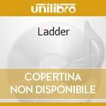 Ladder cd musicale
