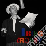 Crosby, Bing - Best Of cd musicale di Bing Crosby
