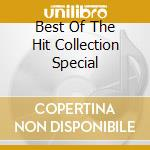 HIT COLLECTION 80'S/2CD cd musicale di ARTISTI VARI