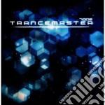 Trancemaster 7002 cd musicale di Artisti Vari