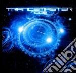 Trancemaster 7005 cd musicale di Artisti Vari