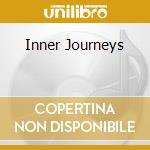 INNER JOURNEYS cd musicale di CUSCO