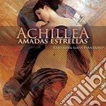 AMADAS ESTRELLAS cd musicale di ACHILLEA