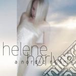 A NORDIC ROOM                             cd musicale di Helene Horlyck