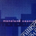 Cooning cd musicale di Monoland