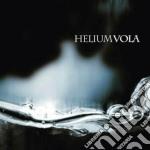 HELIUM VOLA                               cd musicale di Vola Helium