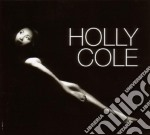 HOLLY COLE cd musicale di COLE HOLLY