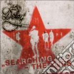 Searchin the dubs cd musicale di Jan Delay