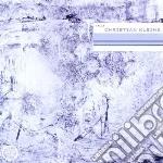 Christian Kleine - Valis cd musicale di Christian Kleine