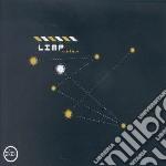 (LP VINILE) LP - LIMP                 - ORION lp vinile di LIMP