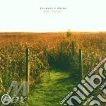 Our noise cd musicale di Hermann & kleine
