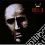 POPKILLER                                 cd musicale di WOLFSHEIM