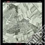Wolfsheim - 55578-compilation cd musicale di WOLFSHEIM