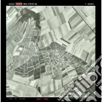 55578-COMPILATION                         cd musicale di WOLFSHEIM