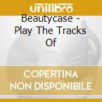 Play the t cd musicale