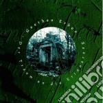 Goethes Erben - Der Traum An Die Erinnerung cd musicale di Erben Goethes