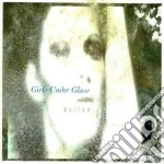 EXITUS                                    cd musicale di GIRLS UNDER GLASS