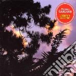 LIBERATION VON HISTORY                    cd musicale di Garland Wechsel