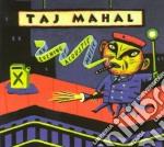 (LP VINILE) AN EVENING ACOUSTIC MUSIC lp vinile di MAHAL TAJ (2 LP)