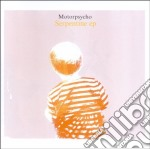 Motorpsycho - Serpentine cd musicale di MOTORPSYCHO