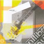 (LP VINILE) LP - GUITAR               - SUNKISSED lp vinile di GUITAR