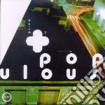 (LP VINILE) LP - POPULOUS             - QUIPO lp vinile di POPULOUS