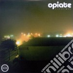 (LP VINILE) LP - OPIATE               - SOMETIMES lp vinile di OPIATE