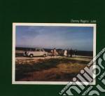 Donna Regina - Late cd musicale di Regina Donna