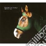 Pluramon - Dreams Top Rock cd musicale di PLURAMON
