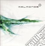Malmonde - Mal Monde cd musicale di Malmonde