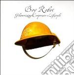 (LP VINILE) GLAMORIZING lp vinile di Robot Boy