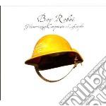 Boy Robot - Glamorizing cd musicale di Robot Boy