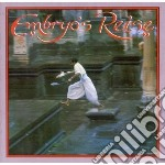 Embryo - Embryo S Reise cd musicale di Embryo
