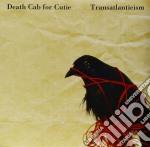 (LP VINILE) Transatlanticism lp vinile
