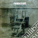 Painbastard - No Need To Worry cd musicale di PAINBASTARD