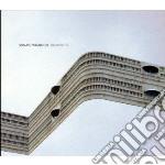 Donato Wharton - Trabanten cd musicale di DONATO WHARTON