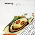TIMOTHY'S MONSTER (2CD) cd musicale di MOTORPSYCHO