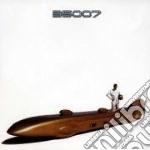 35007 - 35007 cd musicale di 35007