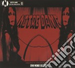 Notre Dame - Demi Monde Bizarros cd musicale