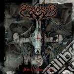 Ante christum (natum) cd musicale