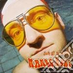 Sun of a beach cd musicale di Kurt Mambo