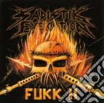 Fukk ii cd musicale