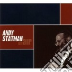 Andy Statman - On Air cd musicale di STAMAN ANDY