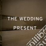 TAKE FOUNTAIN cd musicale di WEDDING PRESENT