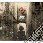 Sitd - Richtfest cd musicale di Sitd