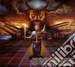 Ritual Carnage - I Infidel cd musicale