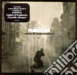Painbastard - Storm Of Impermanence cd musicale di PAINBASTARD