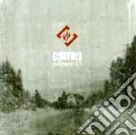 Sitd - Odyssey:13 cd musicale di Sitd