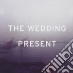 SEARCH FOR PARADISE: THE SINGLES+DVD cd musicale di WEDDING PRESENT