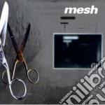 Mesh - Fragile cd musicale di MESH
